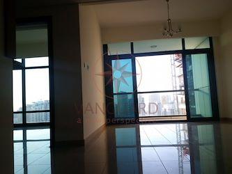 2 Bedroom Apartments For Rent In Dubai Dubairent Com